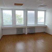 Kancelárie, Bratislava-Nové Mesto, 13 m², Čiastočná rekonštrukcia