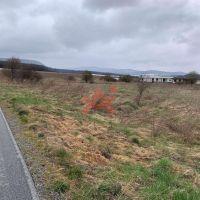 Trvalý trávnatý porast, Prešov, 3555 m²
