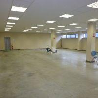 Skladovacie, Bratislava-Dúbravka, 252.13 m², Kompletná rekonštrukcia
