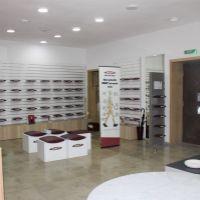Obchodné, Bratislava-Staré Mesto, 58 m², Kompletná rekonštrukcia