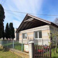 Rodinný dom, Malé Ripňany, 140 m², Čiastočná rekonštrukcia