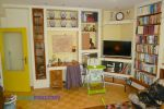 Rodinný dom - Lučenec - Fotografia 6