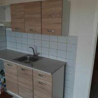 Garsónka, Nitra, 24 m², Čiastočná rekonštrukcia
