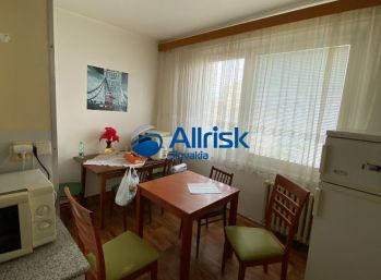 2 izbový byt na predaj- Galanta - Pôvodný stav