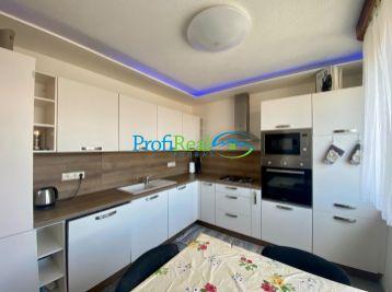 Rezervované   Na PREDAJ 4 izbový byt na sídlisku Západ