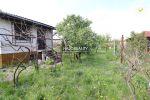 rekreačný pozemok - Nové Zámky - Fotografia 3