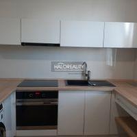 2 izbový byt, Prievidza, 57 m², Kompletná rekonštrukcia