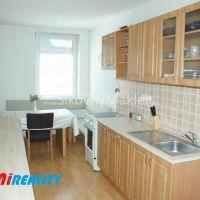 2 izbový byt, Bánovce nad Bebravou, 50 m², Novostavba