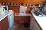 chata - Jelenec - Fotografia 15