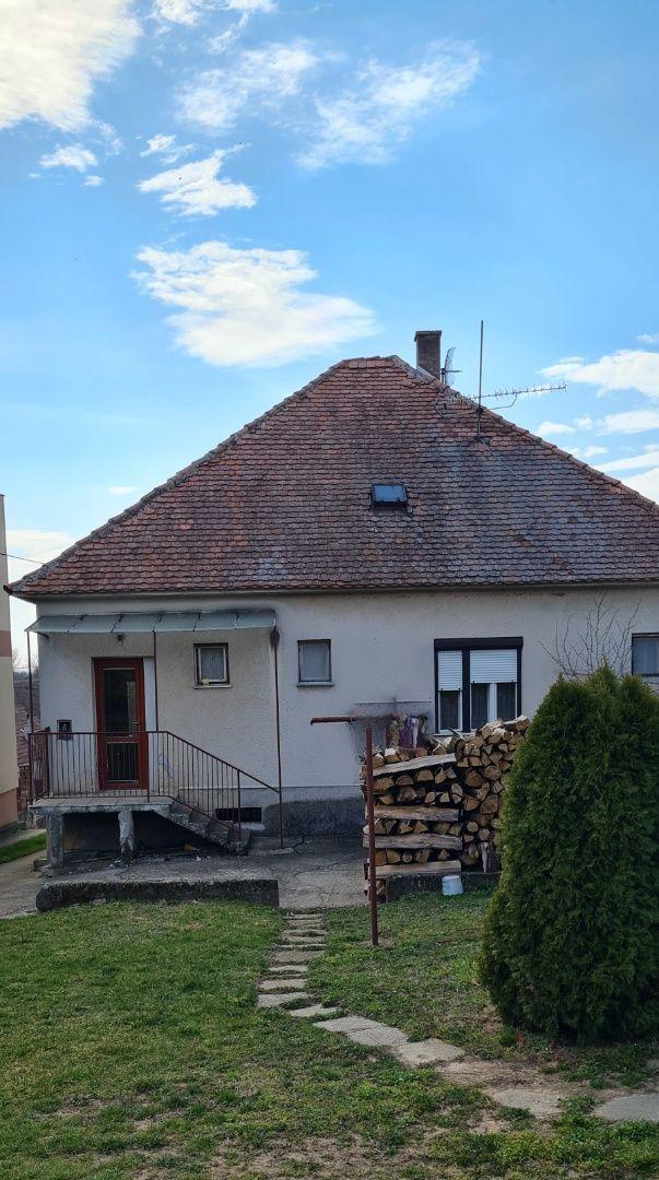 Rodinný dom-Predaj-Koplotovce-105 000 €