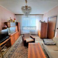 1 izbový byt, Žiar nad Hronom, 37 m², Čiastočná rekonštrukcia