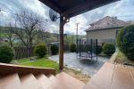 Vidiecky dom - Tuhár - Fotografia 16