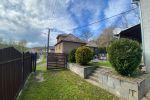 Vidiecky dom - Tuhár - Fotografia 18