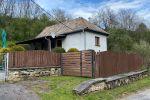 Vidiecky dom - Tuhár - Fotografia 20