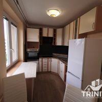 2 izbový byt, Komárno, 53.66 m², Kompletná rekonštrukcia
