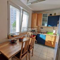 4 izbový byt, Zvolen, 73 m², Čiastočná rekonštrukcia