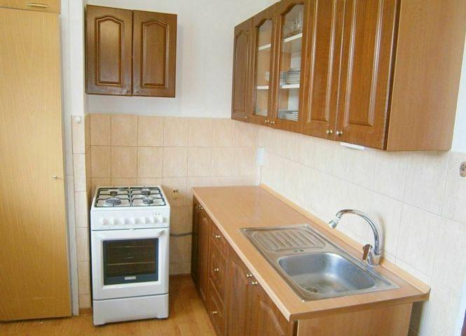 1 izbový byt - Levoča - Fotografia 1