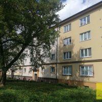 2 izbový byt, Košice-Staré Mesto, 64 m², Kompletná rekonštrukcia