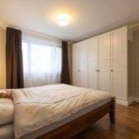 3 izbový byt, Bratislava-Ružinov, 86 m², Kompletná rekonštrukcia