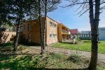 pre bytovú výstavbu - Košice-Juh - Fotografia 10