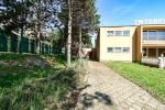 pre bytovú výstavbu - Košice-Juh - Fotografia 11