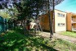 pre bytovú výstavbu - Košice-Juh - Fotografia 12