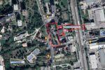 pre bytovú výstavbu - Košice-Juh - Fotografia 3