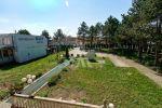 pre bytovú výstavbu - Košice-Juh - Fotografia 6
