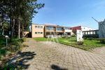 pre bytovú výstavbu - Košice-Juh - Fotografia 8