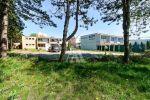 pre bytovú výstavbu - Košice-Juh - Fotografia 9