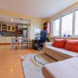 Moderný 3i byt s garážou po kompletnej rekonštrukcii