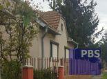 --PBS-- ++Starší rodinný dom 3+1 na rekonštrukciu, pozemok 470 m2, Hrnčiarovce nad Parnou++