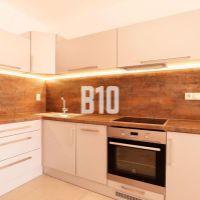 3 izbový byt, Kysucké Nové Mesto, 100 m², Kompletná rekonštrukcia