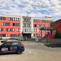 Kancelárie, Bratislava-Ružinov, 52 m², Kompletná rekonštrukcia