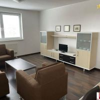 2 izbový byt, Levice, 58 m², Pôvodný stav