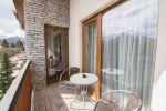 Apartmán - Liptovský Mikuláš - Fotografia 10