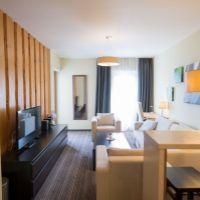 Apartmán, Liptovský Mikuláš, 45.50 m², Pôvodný stav