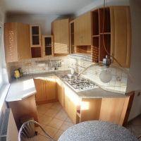 3 izbový byt, Malacky, 86 m², Kompletná rekonštrukcia