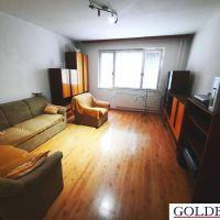 3 izbový byt, Komárno, 60 m², Pôvodný stav