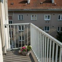 2 izbový byt, Pezinok, 60 m², Novostavba