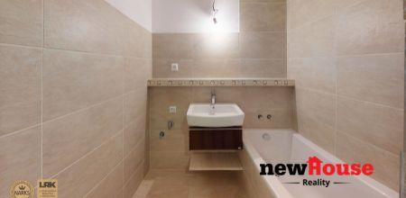 3 Izbový byt v Dubnici nad Váhom, kompletná rekonštrukcia