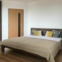3 izbový byt, Bratislava-Petržalka, 94 m², Novostavba