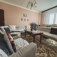 3 izbový byt, Vráble, 80 m², Pôvodný stav