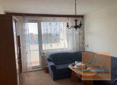 Predaj priestranného 3-izbového bytu, ul. Stavbárska (nie Pentagon), BA II - Vrakuňa