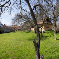 Pre rodinné domy, Liptovský Mikuláš, 1249 m²