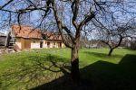 pre rodinné domy - Liptovský Mikuláš - Fotografia 2