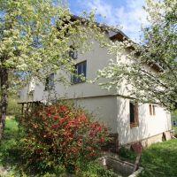 Rodinný dom, Dudince, 205 m², Čiastočná rekonštrukcia