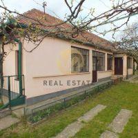Rodinný dom, Golianovo, 80 m², Pôvodný stav