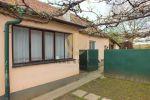 Rodinný dom - Golianovo - Fotografia 2