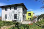 Rodinný dom - Bádice - Fotografia 4